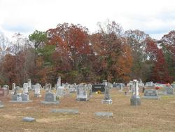Rocky Point Cemetery