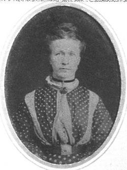 Katharina Barbara <i>Class</i> Neuschwenger