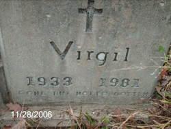 Virgil Anglin