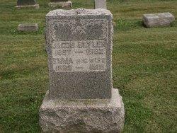 Emma <i>Euler</i> Blyler