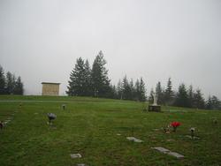 Myrtle Crest Memorial Gardens