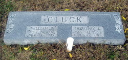 Dorothy L. Cluck