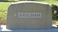 Kenneth Leroy Brigham