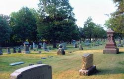 Abilene Cemetery