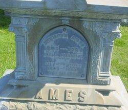 Eunice <i>Beardsley</i> Ames