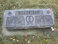 Lavaughn <i>Bolen</i> Biggerstaff