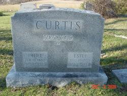 Estel Curtis