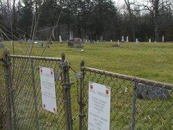 Hull Cemetery