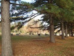 Marcella Cemetery