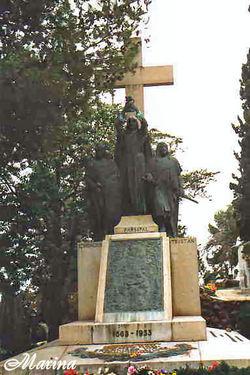 Francesc Vi�as i Dordal