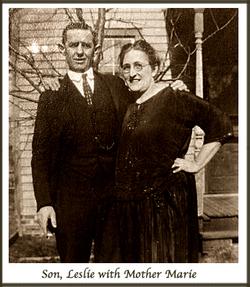 Leslie H. Ritzheimer