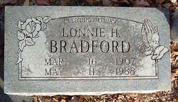 Lonnie H. Bradford