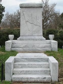 Gen Samuel Wragg Ferguson