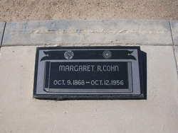 Margaret <i>Richards</i> Jones