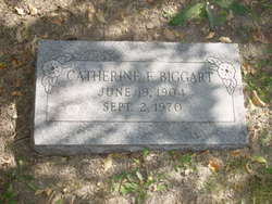 Catherine E. Biggart