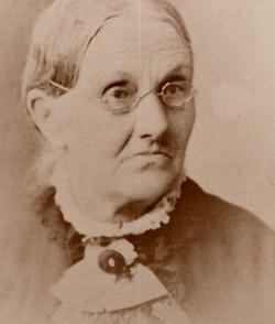 Lydia Howland <i>Buffinton</i> Hall