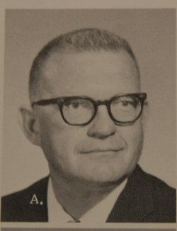 Don F. Kay