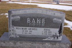 Eural Bake