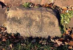Elizabeth Tuttle