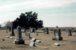 Polo Cemetery