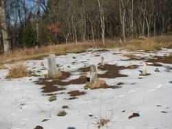 Charles Cochran Cemetery