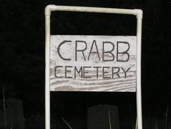 Crabb Cemetery