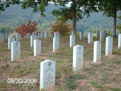 DeLap Cemetery