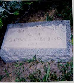 Opal V. Banks