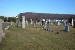 Bare Plain Cemetery