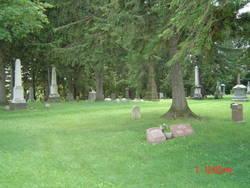 Brainard Cemetery
