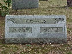 Francis Smith Edwards