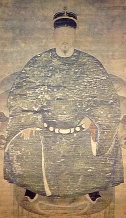 Chenggong Zheng