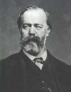 Maj Isaac Howell Carrington