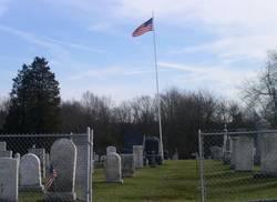 North Benton Cemetery