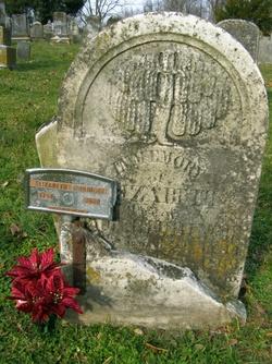 Elizabeth Butinger Biddinger