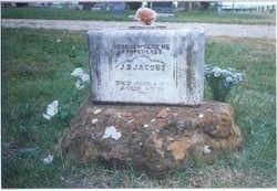 James S. Jacobs