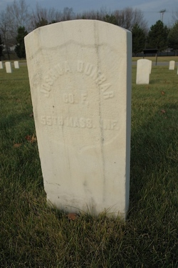 Joshua Dunbar