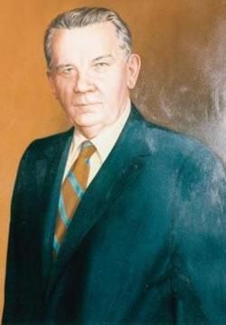 Chester Charles Gorski