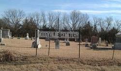 Moodyville Cemetery