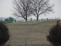 Rose Hill-Sturdivan Cemetery