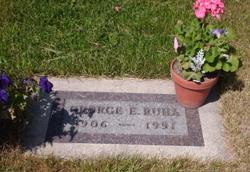 George Emil Ruha