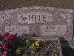 Lillian L White
