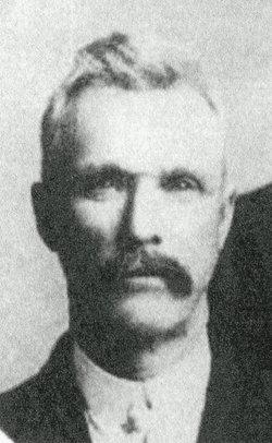 William Riley Manley, Sr