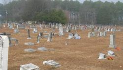 Bezer Cemetery West