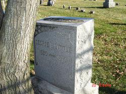 George C. Little