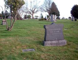 Margaret Bridget <i>O'Connor</i> Donovan