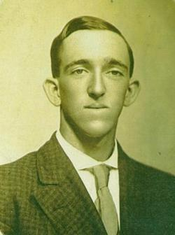 Jesse C. Horn