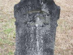 Indiana Margaret <i>Langston</i> King