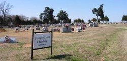 Campbelltown Cemetery