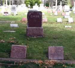 Myrtle <i>Upthagrove</i> Case